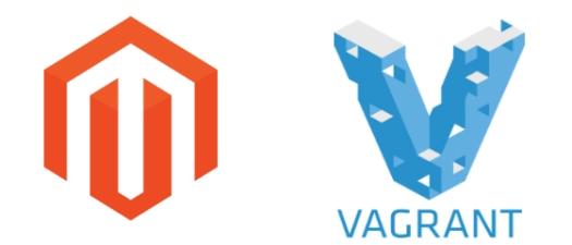 magento_vagrant